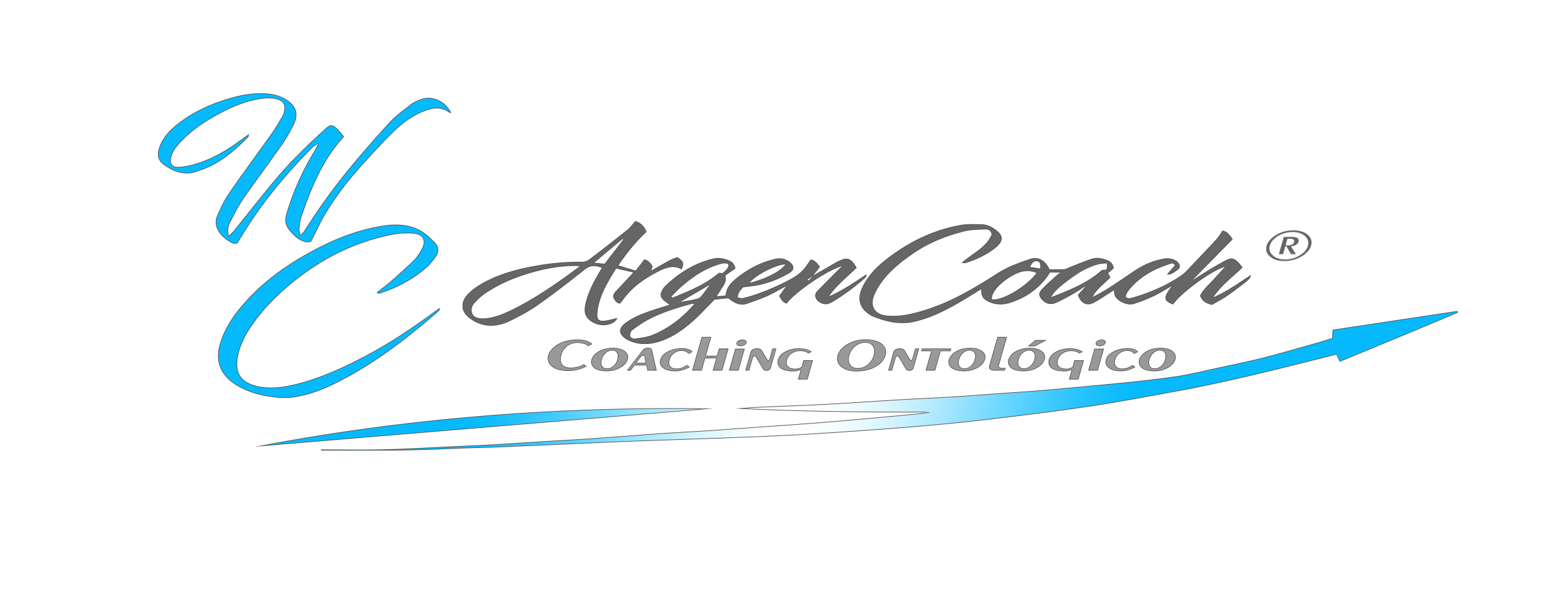 ArgenCoach ®